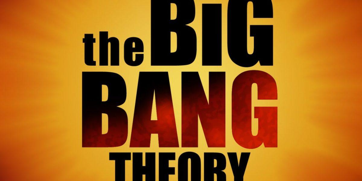 Coisas sobre a série Big Bang Theory que você não sabia