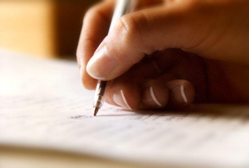 dicas-de-como-escrever-bem